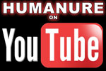 Humanure on YouTube
